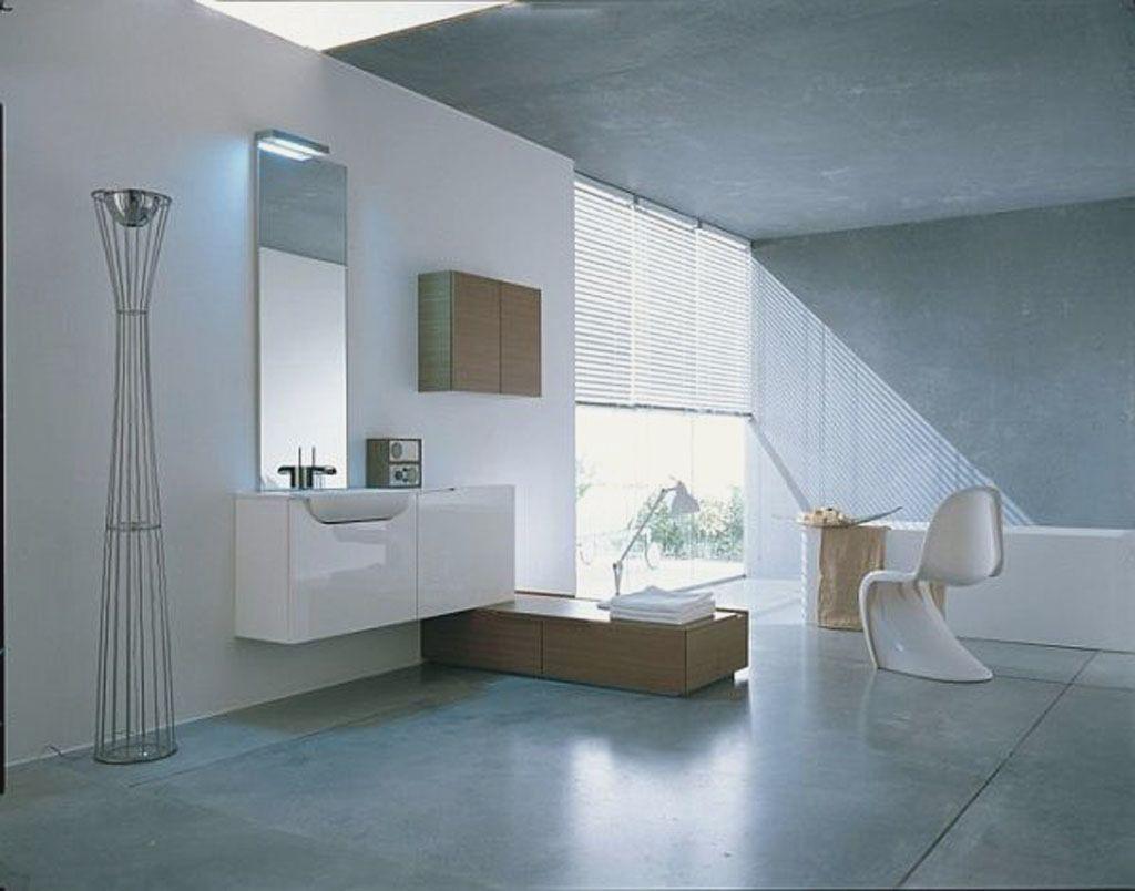 Odd Shaped Bathroom Design Ideas More Picture Odd Shaped Bathroom