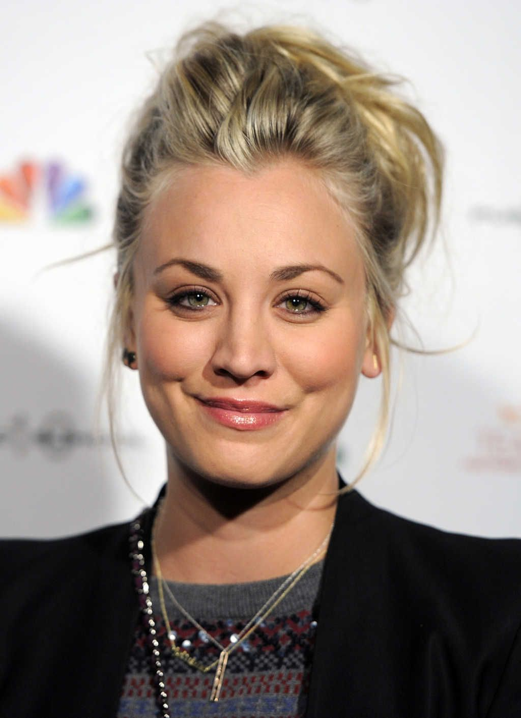 Penny Big Bang Theory Big Bang Theory Kaley Cuoco Kaley Cucco