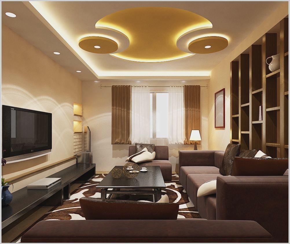 Pop Ceiling Designs for Living Room in 9  Ceiling design