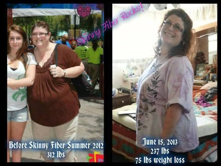 Good Afternoon everyone. As promised this is my new updated pictures. I had mentioned two days ago I had lost 75 lbs so far. Since last May. Below is my story.  www.LoseTheFatWithJax.com  #weightloss #skinny #health #beauty #skinnyfiber #testimony #b/a #beforeafter #appetitesurpressant #waterweightloss #90daychallenge