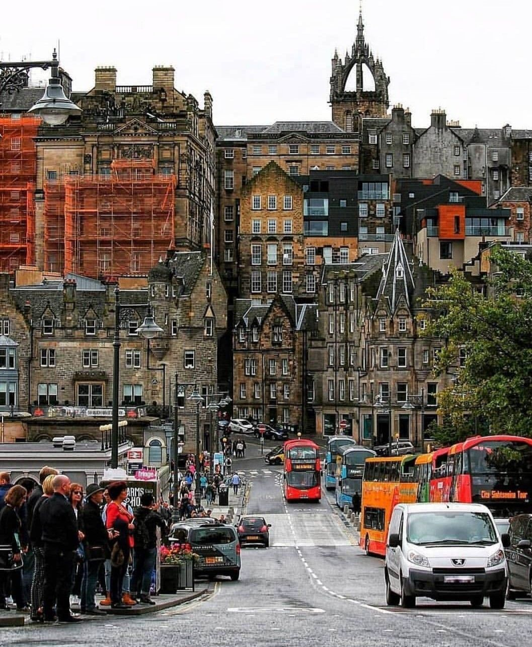 Edinburg United Kingdom | Edinburgh scotland, Scotland travel, Edinburgh