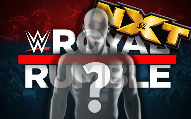 Nxt Superstar Favorite To Win 2020 Wwe Men S Royal Rumble Match Https Www Ringsidenews Com 2019 12 12 Nxt S Royal Rumble Womens Royal Rumble Wwe Royal Rumble