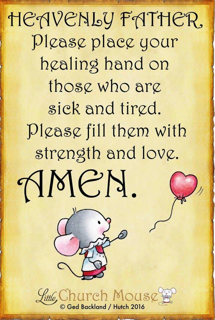 Pin On Children Encouragement