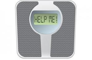 Are there any good safe weight loss pills image 2
