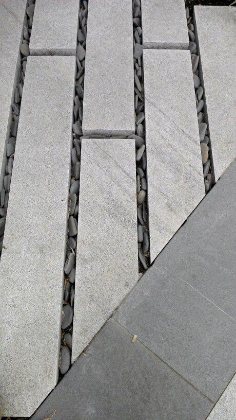 Narrow Block Home Designs