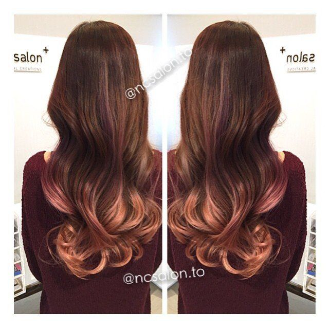 1000+ images about New hair! on Pinterest