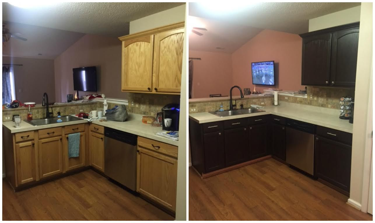 Kitchen Cabinets Diy 11 Widely Kitchen Cabinets Diy Photograph 30 Cheap Kitchen Cabinet Add S You Can Diy Diy Kitchen Island Cabinet Diy Painting Kitchen C Di 2020