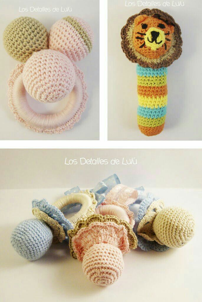 Pin by Ana v on Patrones amigurumi | Pinterest