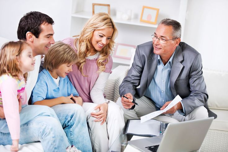 The pros and cons of an irrevocable trust life insurance