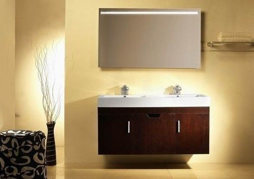 Spiegel Badezimmer ~ Design badspiegel salvador spiegel badspiegel