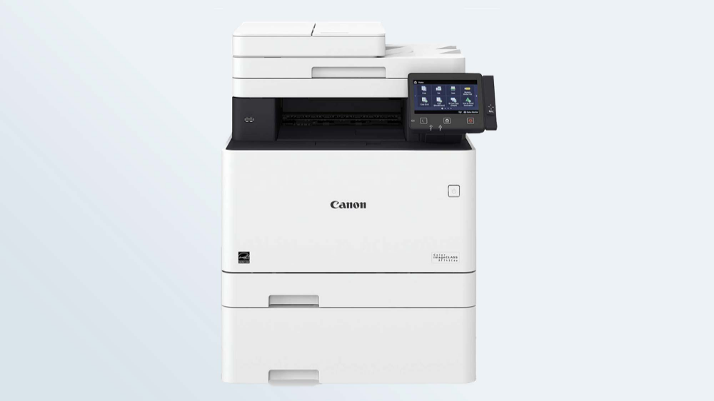 47++ Color printer test page brother info