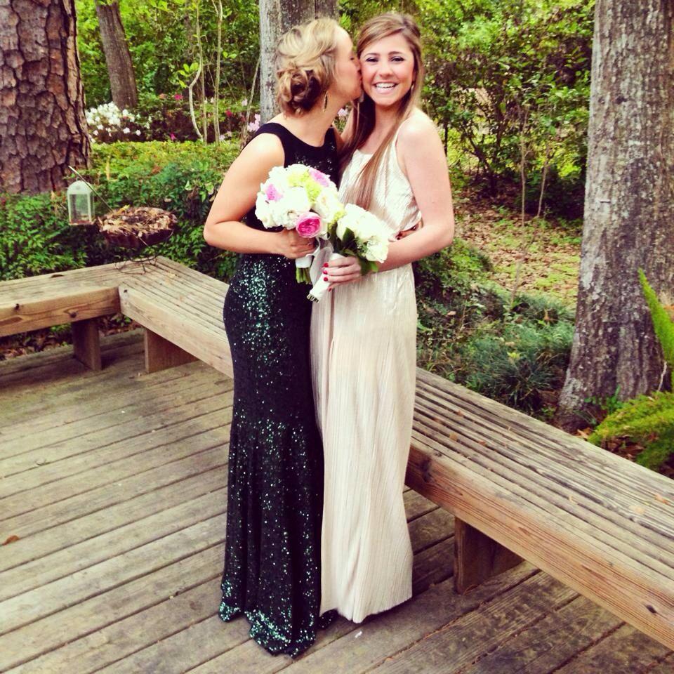 Lesbian Prom Dresses - Vosoi.com | Random Girls | Pinterest