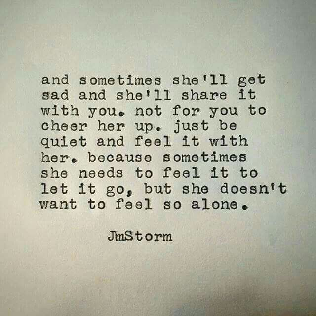 My Worst Feeling Feeling Alone Being Left Alone Is My Weakness Jm Storm Quotes Powerful Quotes Inspirational Quotes