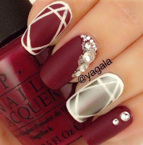 Pin By Jessica Jones On Nails Nails Nail Designs Nail Art