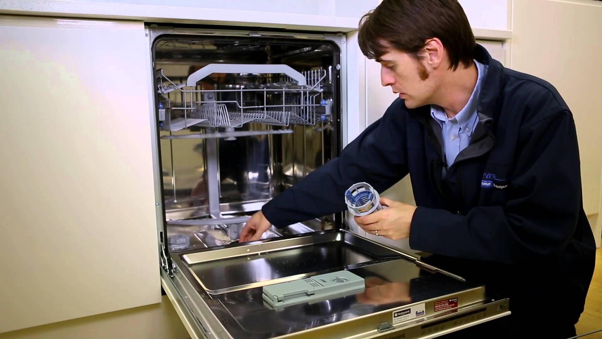 Bosch Or Kitchenaid Appliances Homedecor Livingroom Bathroom Livingroom Cleaning Your Dishwasher Ge Profile Dishwasher Dishwasher Filter