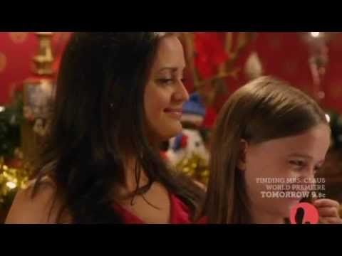 love at the christmas table movie youtube