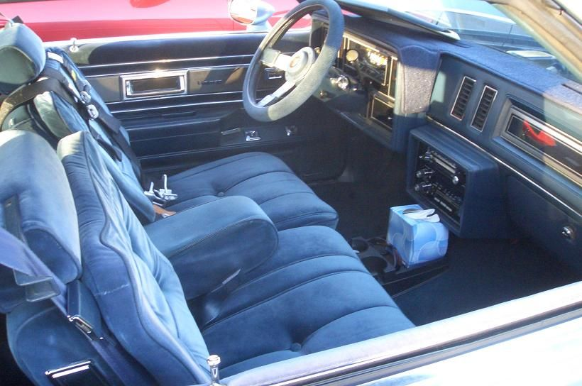 buick regal 1989 manual sample user manual u2022 rh userguideme today 1988 Buick Regal 1987 Buick Regal