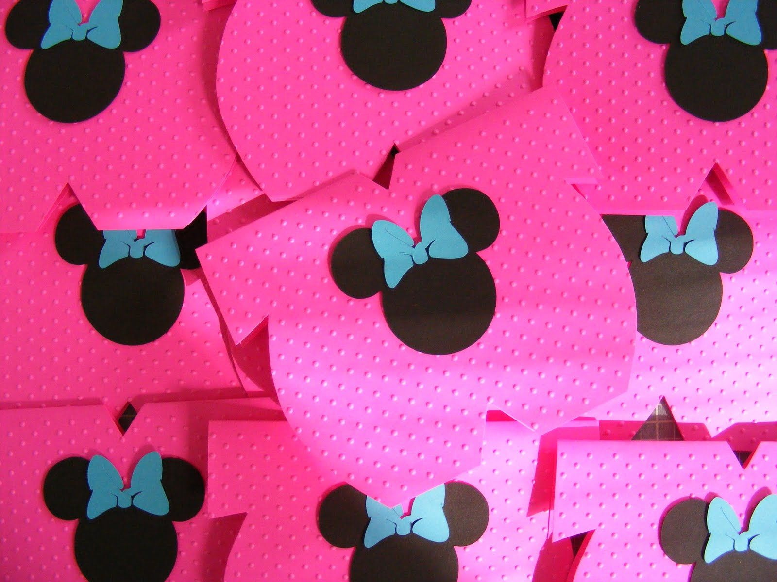 babies minnie mouse and shower invitations on pinterest where to make baby shower invitations