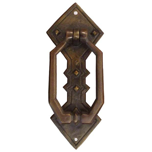 exterior doors knockers locks english tudor lighting medieval