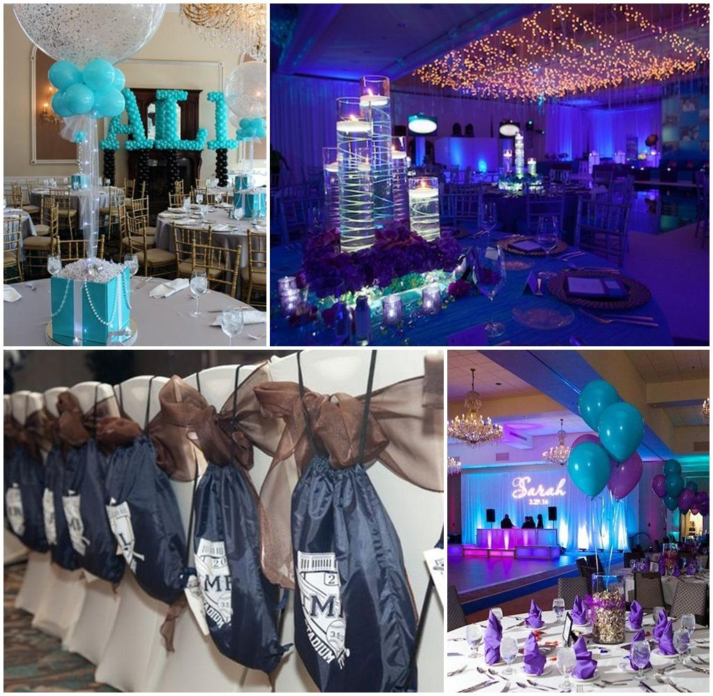Bar Mitzvah Reception Ideas Bar Mitzvah Party Dress Code