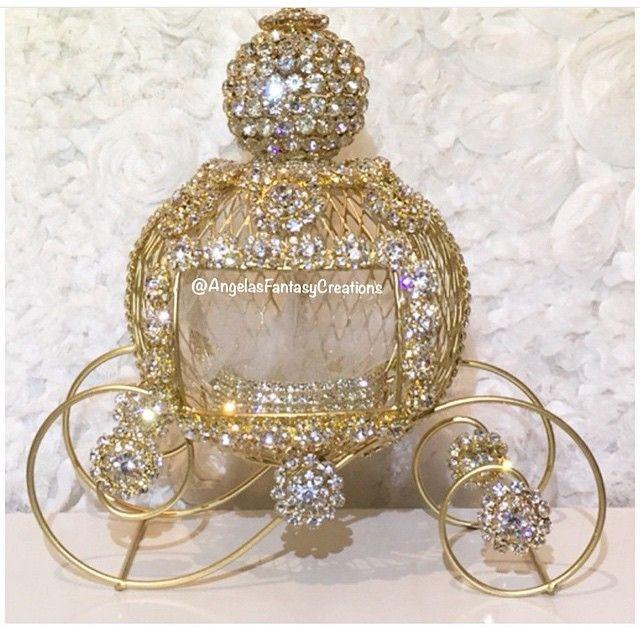 Instagram Post By Wedding O Bride O Blog Thecoordinatedbride