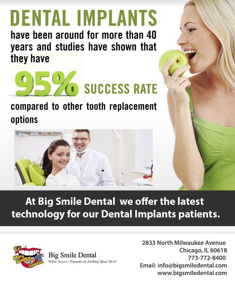 #dentalimplants