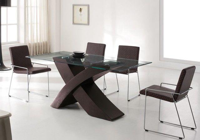 Contempo 640×448  Original Designs  Pinterest Fascinating Dining Room Chairs Contemporary Design Inspiration