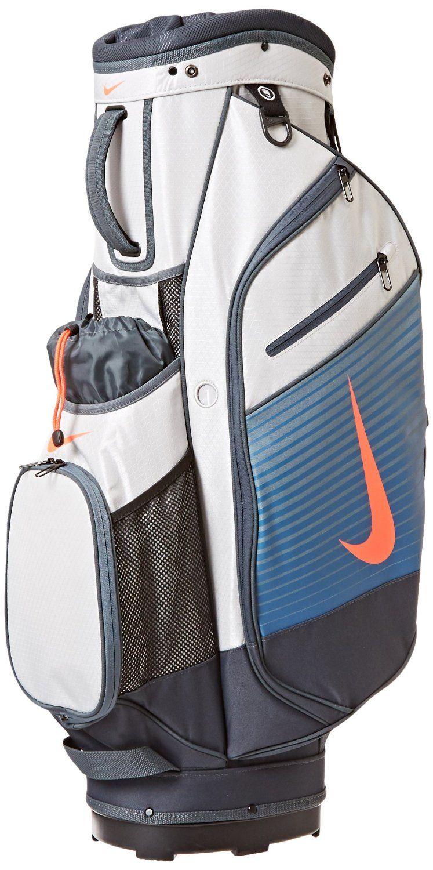 Nike d8381f1e0c5f9