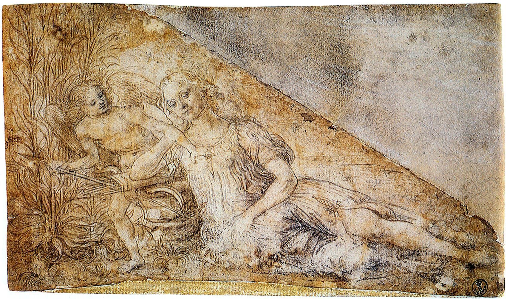 Fonds D Ecran Leonard De Vinci Croquis Et Dessins Fonds D Ecran Gratuits By Unesourisetmoi De Vinci Leonard De Vinci Croquis