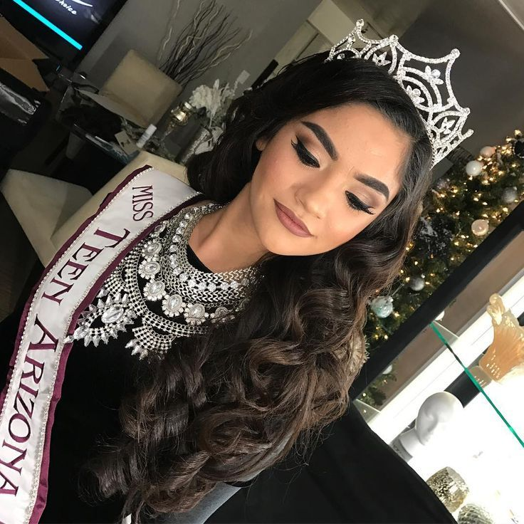 Image Result For Quinceanera Hair With Crown Quince Quinceanera