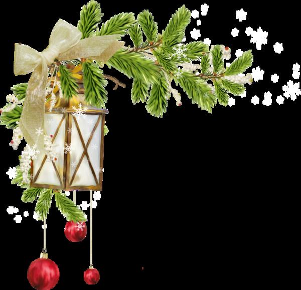 Épinglé par wanda skoczek figurska sur christmas clip | Noel, Noël