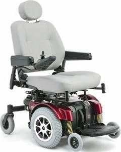 Small Electric Wheelchairs For Sale Australia With Guarantee