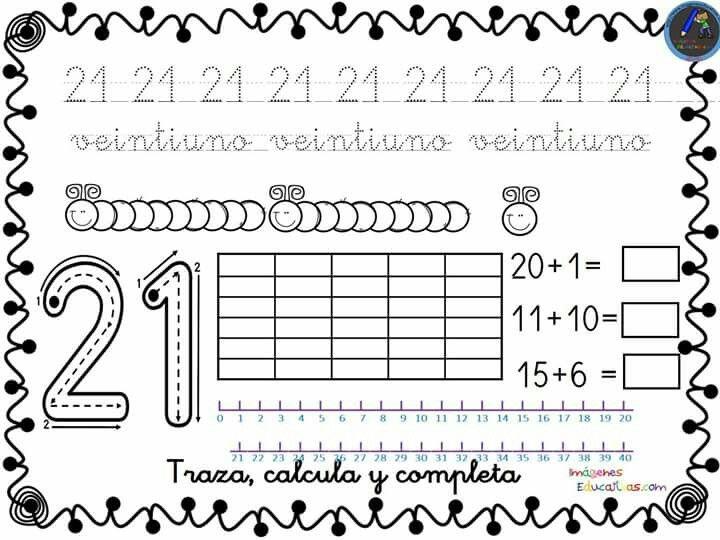 Erfreut Mathe Arbeitsblatt Für Das Jahr 5 Hausaufgaben Kinder Und 6 ...