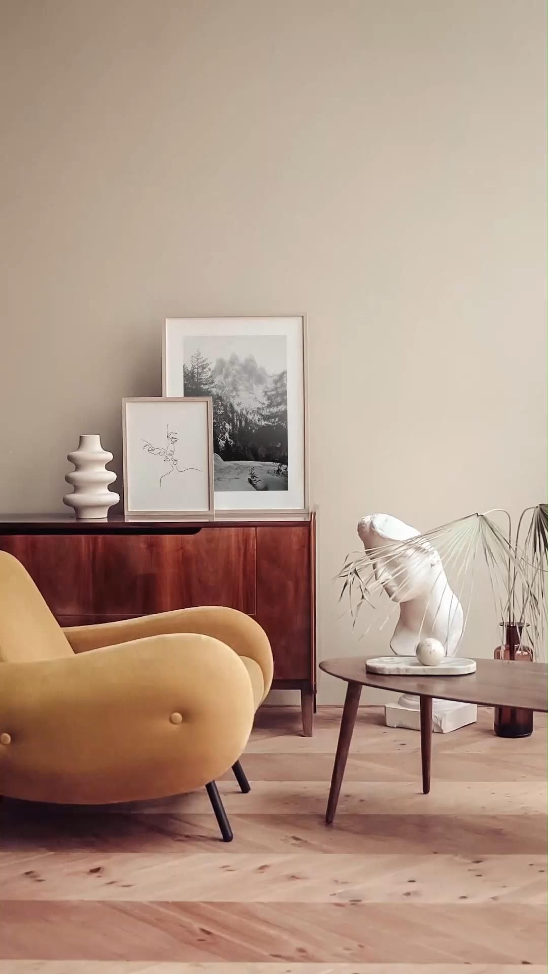 Art Prints and Posters to Add the Perfect Accent t