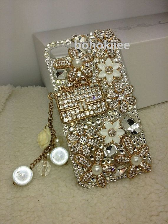 fancy iphone 6 case