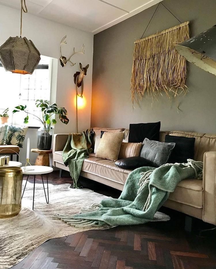 32 Floating Staircase Ideas For Contemporary Home: Home Decor, Interior, Decor