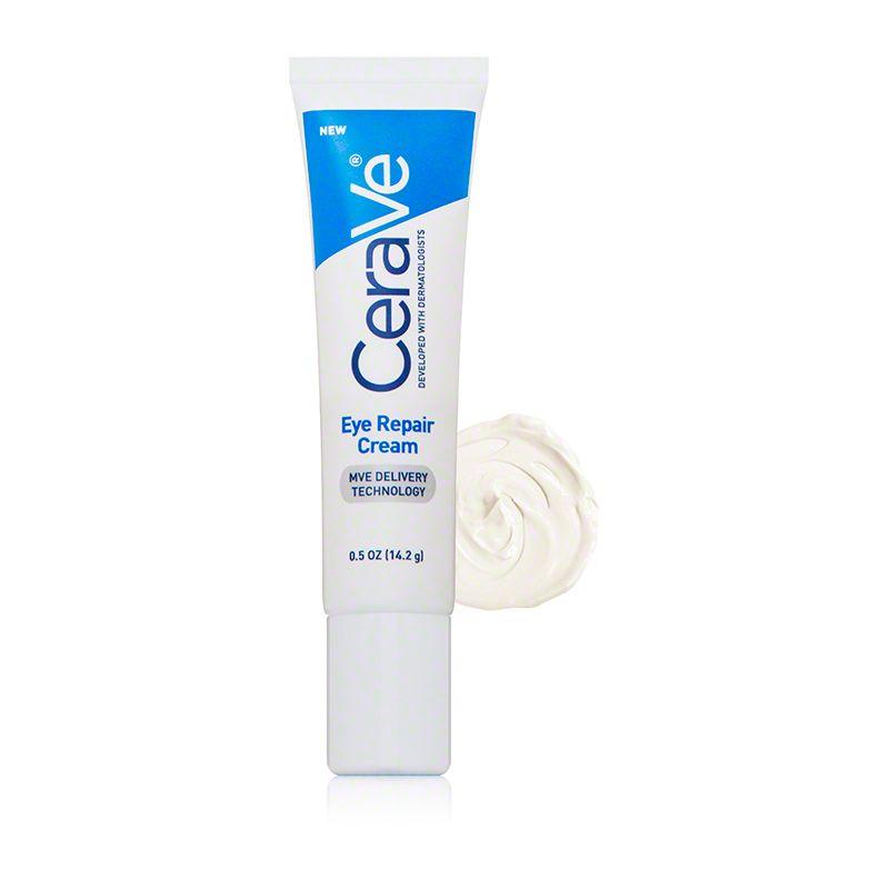 CeraVe Eye Repair Cream DermStore Repair cream
