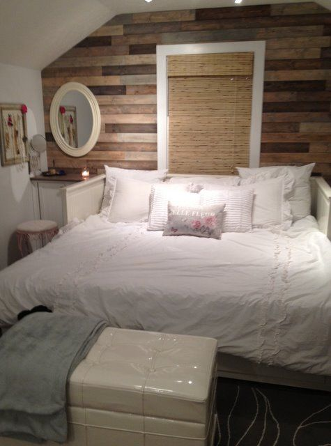 ikea hemnes daybed pulled out all the way and is now a king size