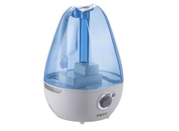 Humidifier Testing Ultrasonic Cool Mist Humidifier Best Humidifier Cool Mist Humidifier
