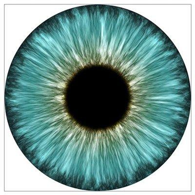 Blue Aqua Eye Fosterginger Pinterest Commore Pins Like This One At Fosterginger Pinterest No Pin Limitsでこのようなピンがいっぱいになるピンの Eye Art Eye Drawing Iris Art