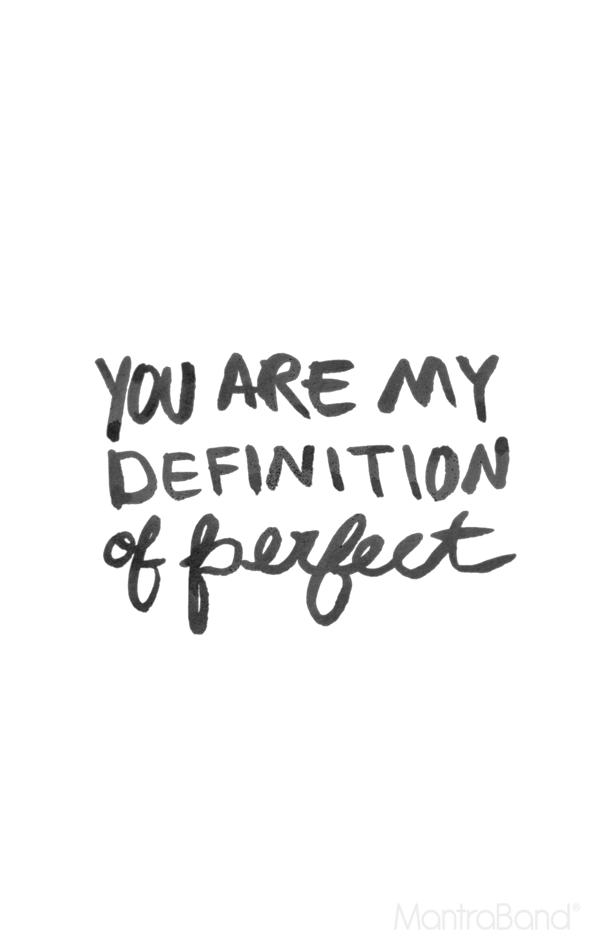in love definition