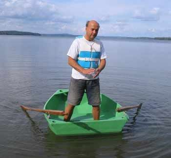One Sheet Plywood Boat The Half Pea Plywood Boat Boat Plans Free Boat Plans