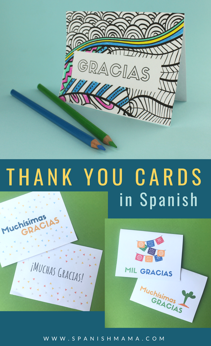 happy birthday cards in spanish for the home and