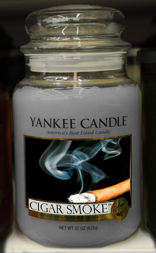 Pin by Sonja Lockwood on Yankee Candle in 2019 | Yankee