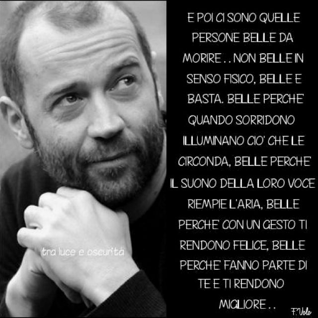Aforismi Frasi Sul Papa Fabio Volo
