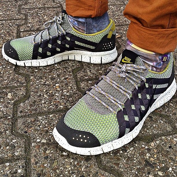 #powerlines #nike #swoosh #justdoit #free #sneaker #sneakerhead #deadstocksnkrblog #krefeld