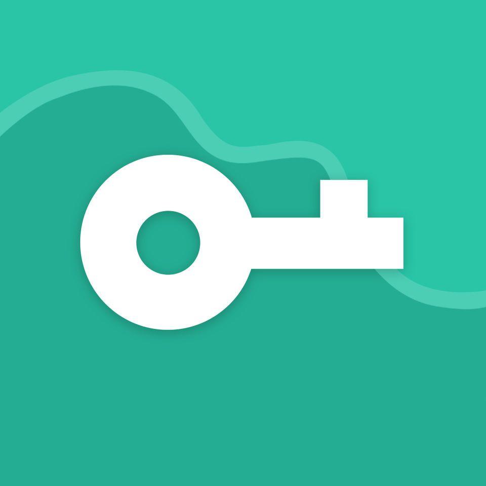 Hotspotshield Vpn Wifi Proxy On The App Store Best Vpn Android Apps Free Im App