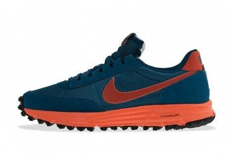 quality design 37bd3 d1d8e Nike Lunar LDV Trail Low Quickstrike  bestsneakersever.com  sneakers  nike   lunar  LDV  traillow  quickstrike  style  fashion