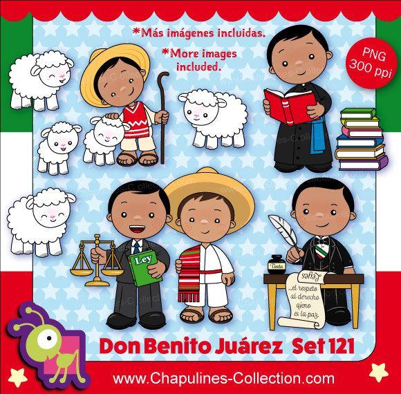 60 Off Benito Juarez Clipart Mexico President History Of Mexico Set 121 Mexico History Benito Juarez Clip Art