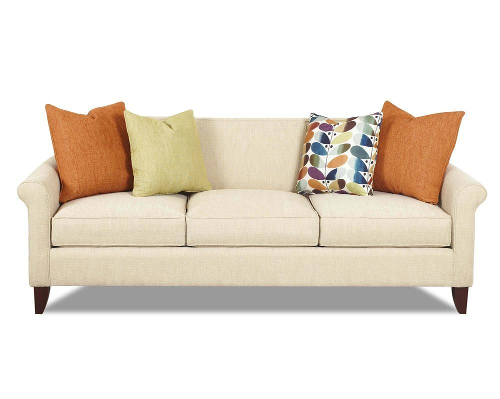 This Is Nice It Comes In Other Colors Too Gantt Sofa By